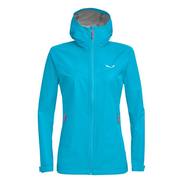 Salewa 24546 8170 Puez PTX Jacket W