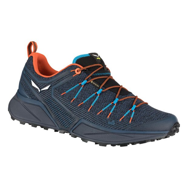 Salewa 61366 8669 Dropline GTX Shoe M