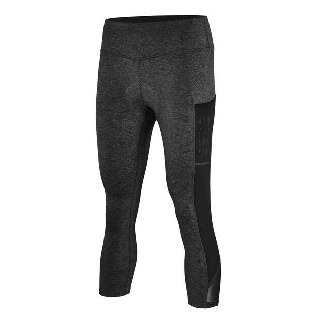 CUBE ATX WS Cropped Tights