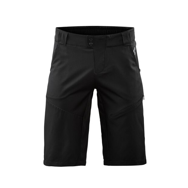 CUBE TOUR Lightweight Shorts inkl. Innenhose