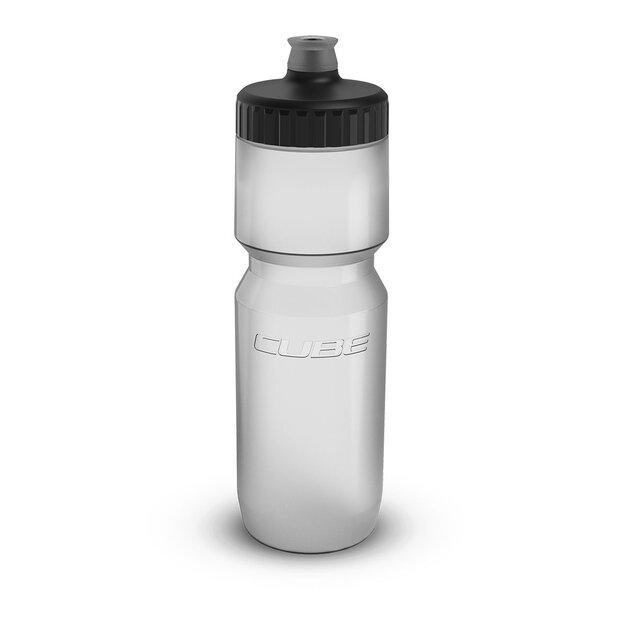 CUBE Trinkflasche Feather 0.75l