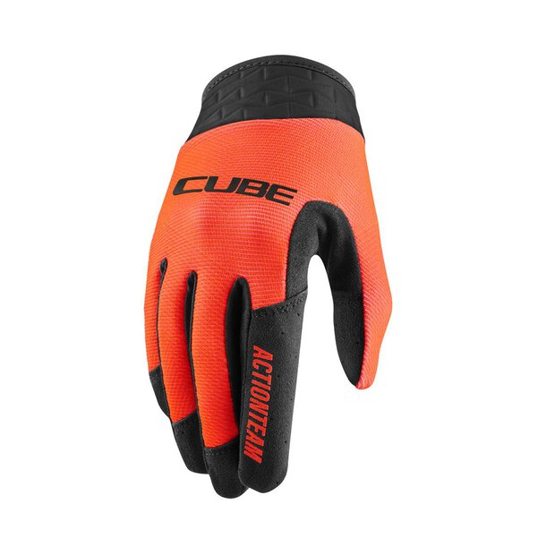 CUBE Handschuhe Performance Junior Langfinger X