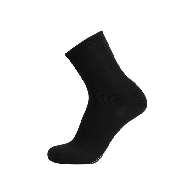 Rohner 2851 Next Home Socks black