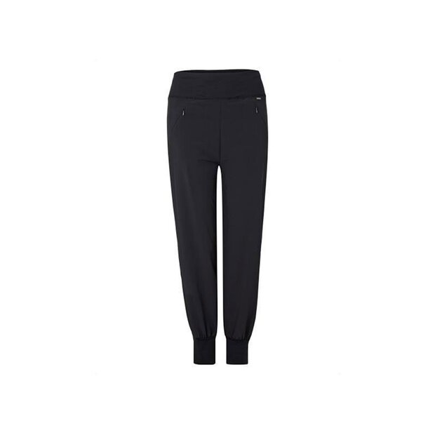 Venice Beach 14363 Blenda Pants black