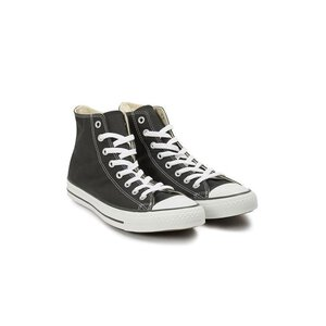 Converse M9160 All Star Hi Canvas black