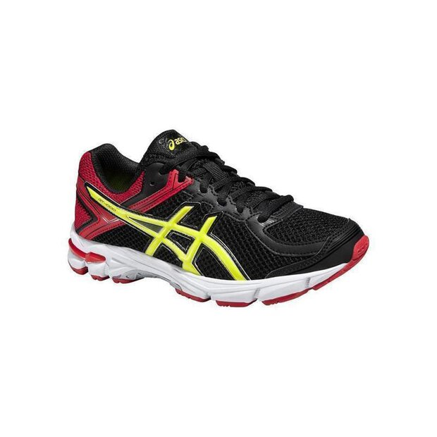 Asics C558N..3920 GT1000 4 GS JR scuba/diva/pool