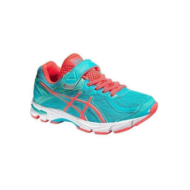 Asics C556N..3920 GT1000 4 PS scuba/diva/pool